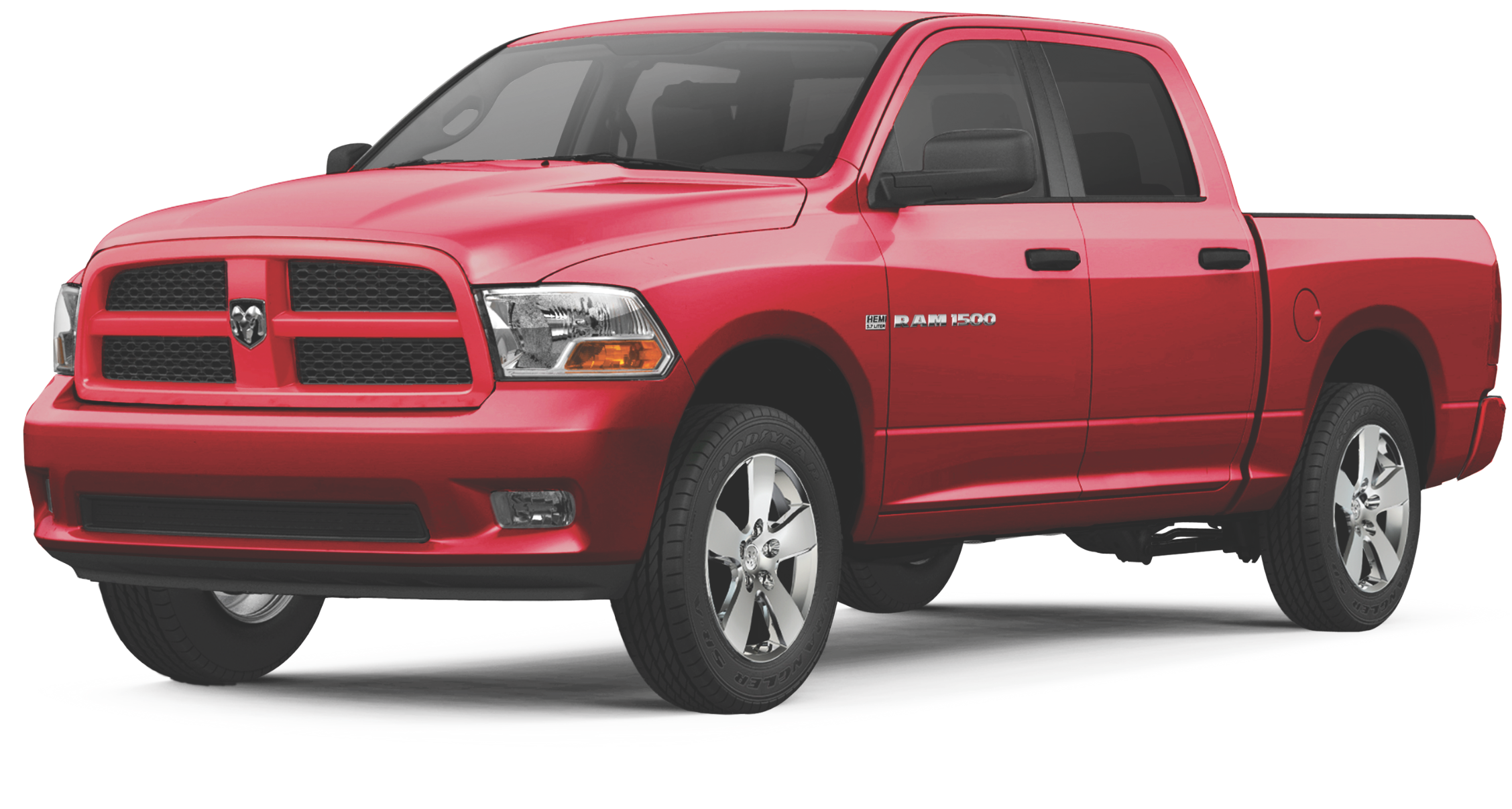 top brands for customer satisfaction midstate dodge blog. Cars Review. Best American Auto & Cars Review
