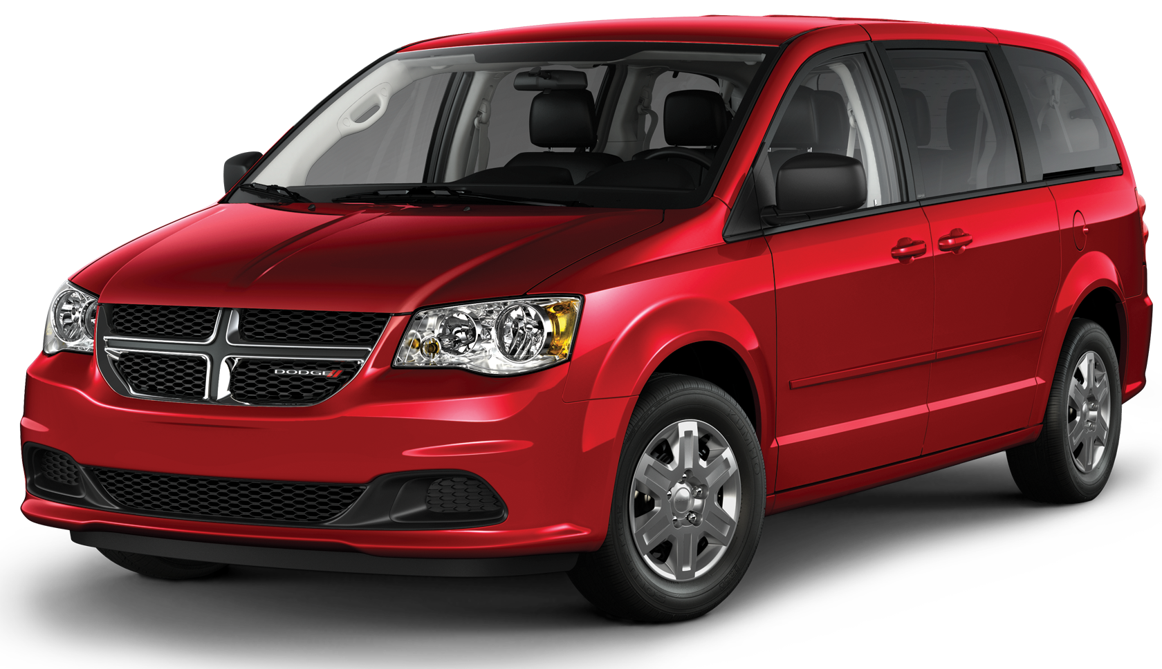 minivan shake up chrysler town country vs toyota sienna. Black Bedroom Furniture Sets. Home Design Ideas